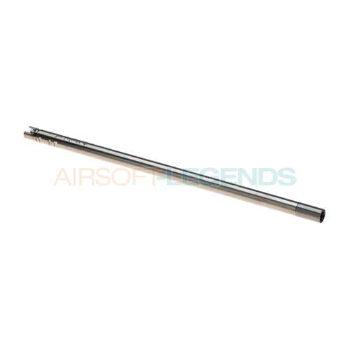 Maple Leaf Maple Leaf 6.04 Crazy Jet Inner Barrel for GBB 200mm