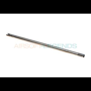 Maple Leaf Maple Leaf 6.04 Crazy Jet Inner Barrel for GBB 220mm