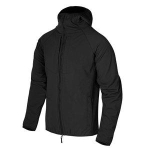 Helikon-Tex Helikon-Tex Urban Hybrid Softshell Jacket Black