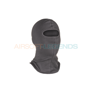 Invader Gear Invader Gear Single Hole Balaclava Grey