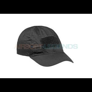 Invader Gear Invader Gear Baseball Cap Black