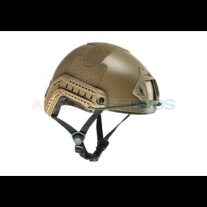 Emerson Emerson FAST Helmet MH Eco Version Coyote