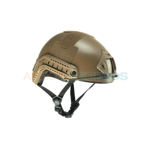 Emerson FAST Helmet MH Eco Version Coyote