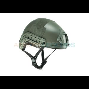 Emerson Emerson FAST Helmet MH Eco Version OD