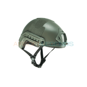Emerson FAST Helmet MH Eco Version OD