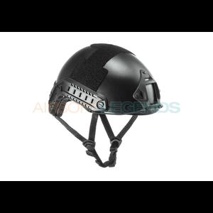 Emerson Emerson FAST Helmet MH Eco Version Black