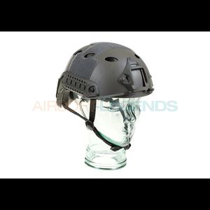 Emerson Emerson FAST Helmet PJ Eco Version OD