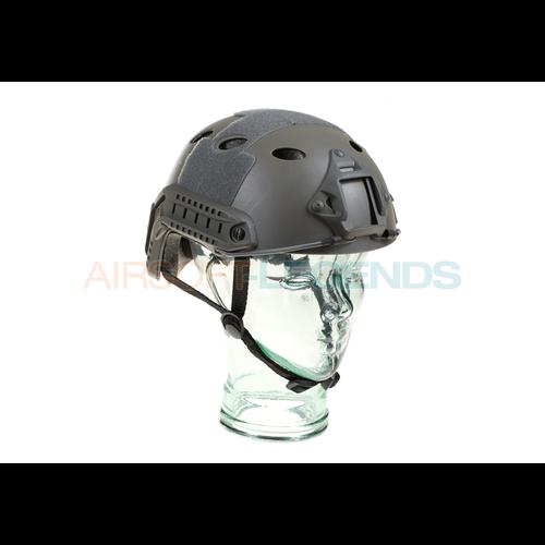 Emerson FAST Helmet PJ Eco Version OD