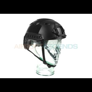 Emerson FAST Helmet PJ Eco Version Black