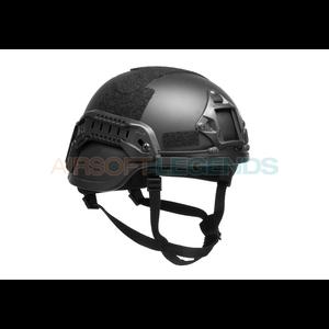 Emerson ACH MICH 2000 Helmet Special Action Black