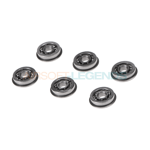 Point Point 9mm Ball Bearing