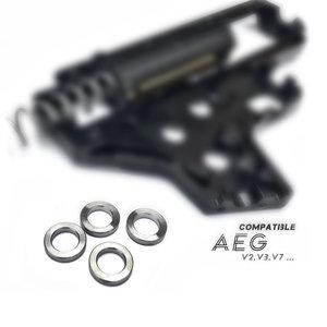 Balystik Balystik Power Adjuster AEG Spring Spacers