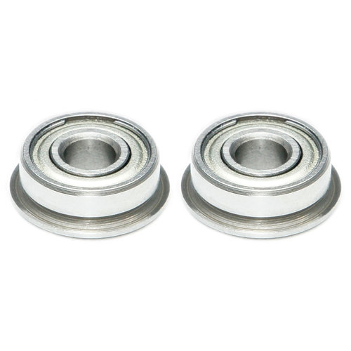 Maxx Model Maxx Model 8mm Bearing Bushing (set of 2)