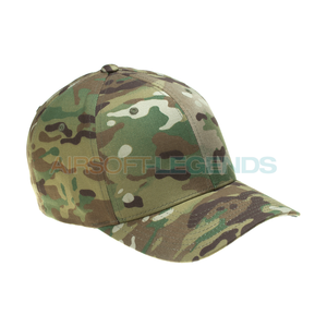 Multicam Multicam The Original Flexfit Cap