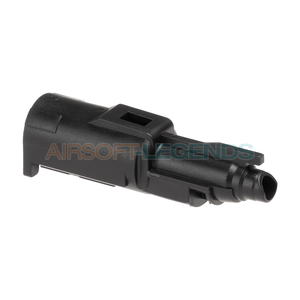 KJ Works KJ Works KP-13 / KP-17 Part No. 6 Nozzle
