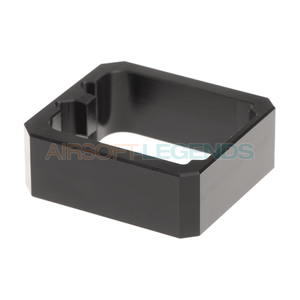 Airtech Studios Airtech Sturdios Easy Mag Reloader for G&G SMC-9
