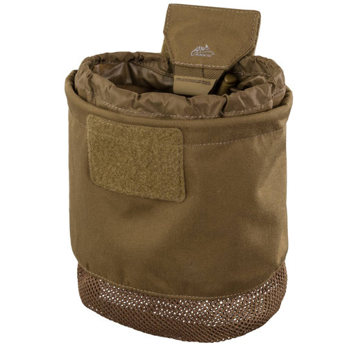 Helikon-Tex Helikon-Tex Competition Dump Pouch Coyote