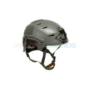 FMA FMA EXF Bump Helmet Foliage Green