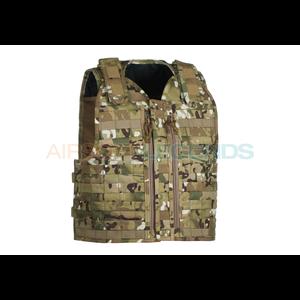 Invader Gear MMV Vest Multicam