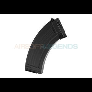 Pirate Arms AK47 Hicap Magazine(600 BB's)