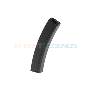 Pirate Arms MP5 Hicap magazine (260BB's)