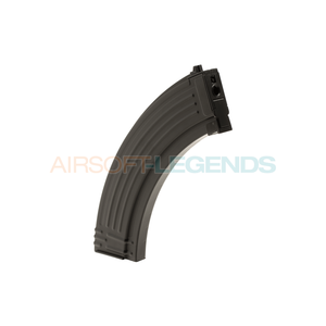 Pirate Arms RPK74 Hicap Magazine (800 BB's)
