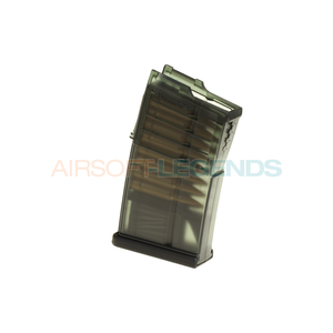 VFC H&K 417D Midcap Magazijn (100BB's)