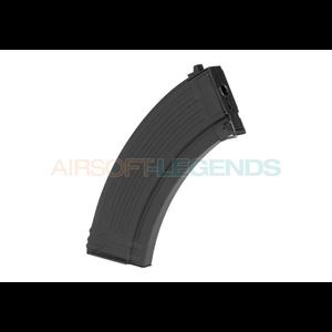 G&G AK47 Lowcap Magazijn (60 BB's)