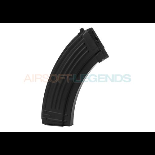 Pirate Arms AK Flash Magazijn (520BB's)