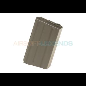 Ares M16 UN Realcap Magazine (20 BB's)