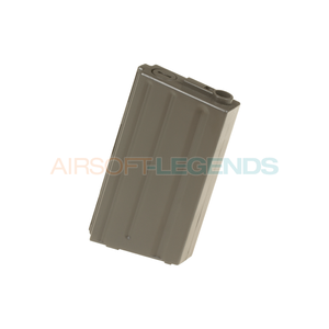 Ares M16 VN Realcap Magazijn (20 BB's)