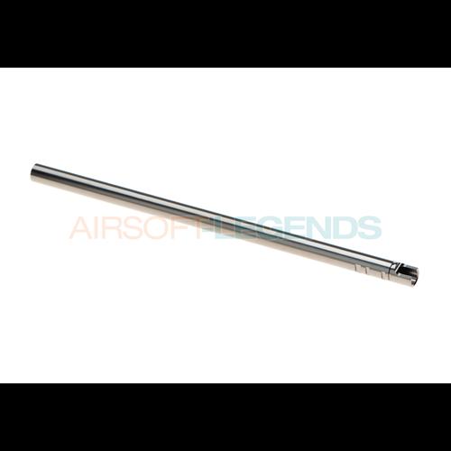 Maple Leaf 6.02 Inner Barrel for GBB Pistol 180mm