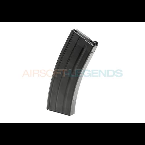 VFC H&K HK416 GBR Magazijn (35BB's)