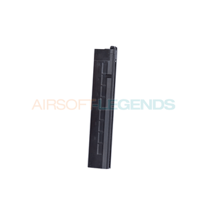 KWA MP9 GBB Magazijn (48 BB's)