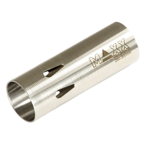 Maxx Model CNC Stainless Steel Cylinder type D (250-300mm)