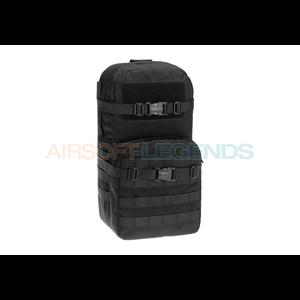 Invader Gear Cargo Pack Black