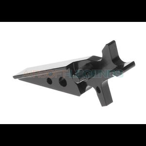 Retro Arms AR15 / M4 CNC Trigger  - A