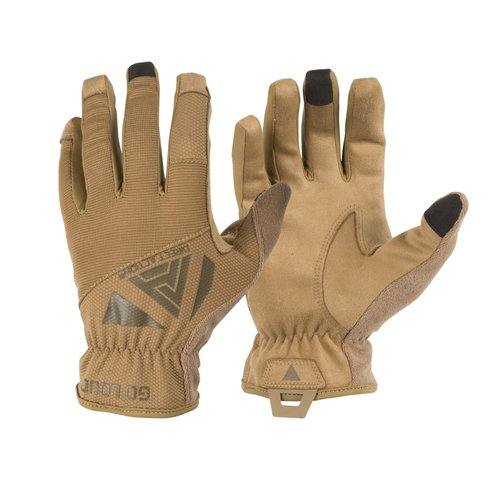 Direct Action Light Gloves Coyote