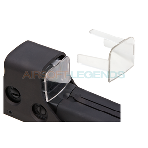 Element Protective Cover for EOTech