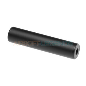 Pirate Arms 145mm LW Silencer CW/CCW