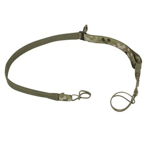 Direct Action Carbine Sling MKII Multicam