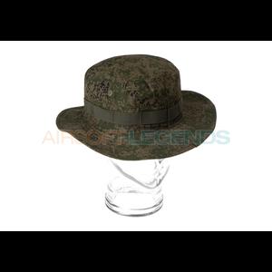Invader Gear Boonie Hat Digital Flora