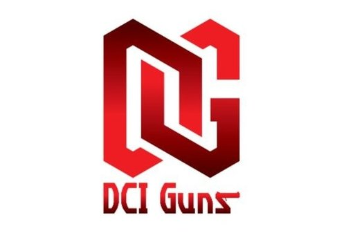 DCi Guns