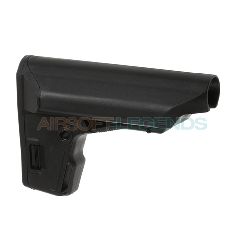 PTS Syndicate PTS Syndicate PTS Enhanced Polymer Stock Black
