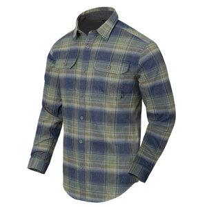 Helikon-Tex Greyman Shirt Blast Blue