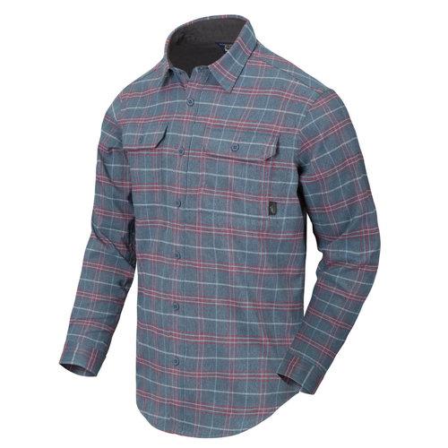 Helikon-Tex Greyman Shirt Graphite