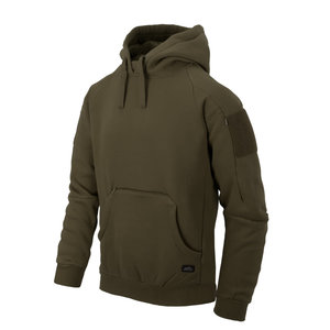 Helikon-Tex Urban Tactical Hoodie Ranger Green