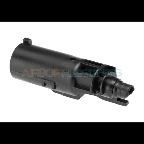 WE M1911 V3 Nozzle Set
