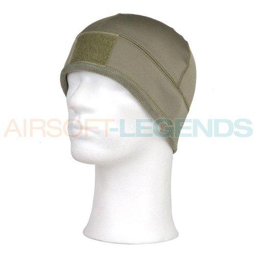 101Inc. Tactical Fleece Cap Warrior FG
