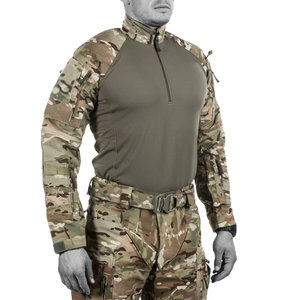 UF Pro Combat Shirt Striker XT GEN.2 Multicam